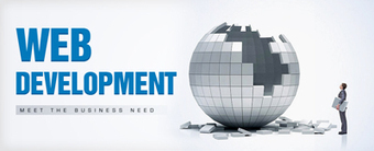 Web Development Services in Noida | Web Development Service | Scoop.it