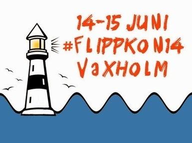 #Flippkon14 ~ Kilskrift | Camillas samlade pedagogiska bloggar, länkar etc. | Scoop.it