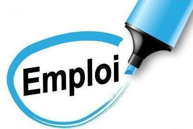 Offres d'emploi | Site des annonces gratuites | Scoop.it