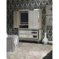 Furniture Armoires & Wardrobes Bedroom Furniture | The furniture space | Furniture Space | Scoop.it