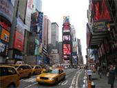 Le Marche protagoniste a New York | Le Marche un'altra Italia | Scoop.it