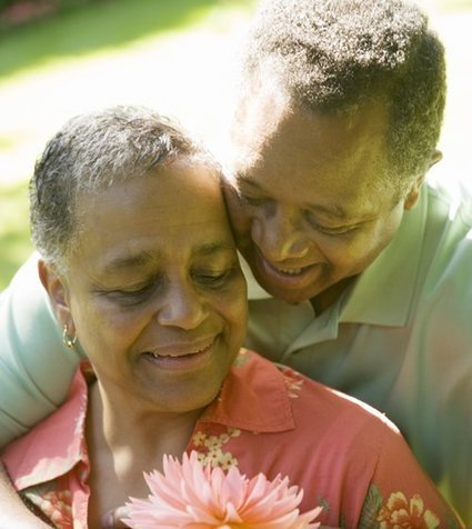 The Emotional Contagion of Alzheimer's and Dementia | CPI | Home health care | Scoop.it