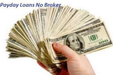 Online Payday Loans | najanejur | Scoop.it