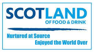 Scotland's Fishing Industry Lands New Project in East Coast - Aquaculture Directory | Aquaculture Directory | Scoop.it