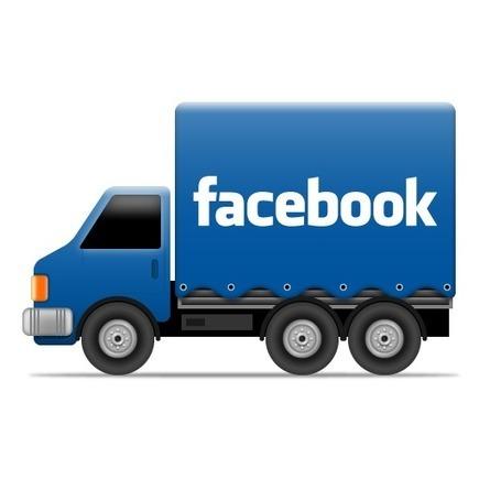 Buy Arabic Facebook Followers | Online Social Media | Scoop.it