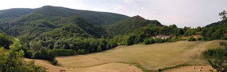 Brusque - vallee du Dourdou | Aveyron | Scoop.it