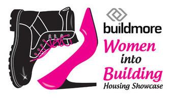 Welcome to Women Into Building | Gender-Balanced Leadership | Scoop.it