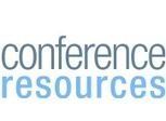Conference Venue Finder Service | Conference and Event Management | Scoop.it