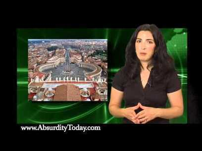 This is What Monsanto Considers 'Good' News (VIDEO) | Sustain Our Earth | Scoop.it