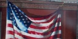 Permanent Residence vs Citizenship - CitizenPath | Immigration: Citizenship & Naturalization | Scoop.it