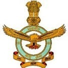 Indian Air Force walkins 2013 Careers Noida Commissioned Officers | Jobsbig.com | Scoop.it