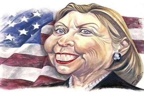 State Dept. admits Hillary Clinton may have lied about Benghazi emails | Criminal Justice in America | Scoop.it