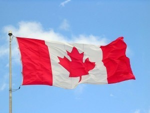 How To Get A Canada Working Holiday Visa 2011 | World Travel | Scoop.it