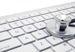 Journée e-patient à Bruxelles : focus sur le CHIREC | ChirecPRO FR | Scoop.it