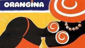 Orangina, la boisson qui a secoué l'Algérie   Intervalles   Scoop.it