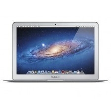 Buy Apple MacBook Air MD232X/A 13-inch Intel Core i5 1.8GHz-4GB-256GB | Electronic Bazaar AU | Apple Laptops-Notebooks | Scoop.it