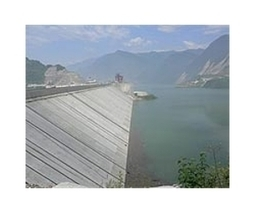 China's water megaproject threatens flood of problems | Sustain Our Earth | Scoop.it