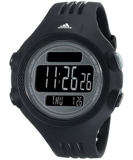 Adidas Questra | Seiko Velatura Chronograph | Scoop.it