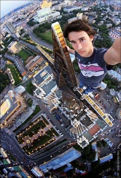Selfie Era: Selfie | Selfie Era | Scoop.it