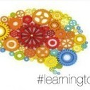Learning to Learn: leveraging your circadian rhythm | Developing Study Skills | Scoop.it