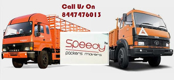 Household loading unloading - leave it to the professionals   Packers and Movers in India   Scoop.it