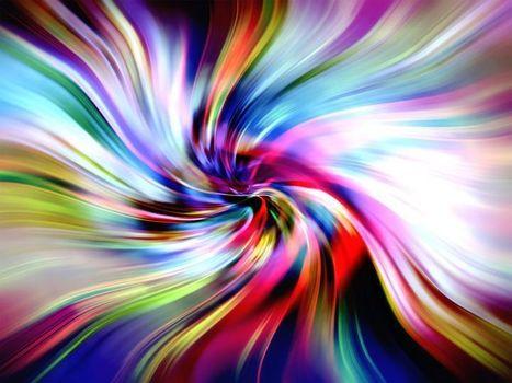 Mezcla de Color_800.jpg (800x600 pixels) | Cromoterapia | Scoop.it