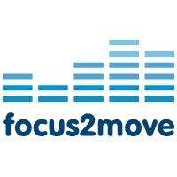 Focus2move| Light Vehicle Forecast | focus2move.com | Scoop.it