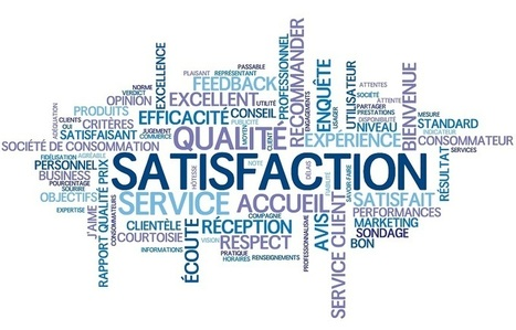 Stratégie multicanal : comment gagner de 20 à 40% de clients supplémentaires ? | Hospitality and tourism industry | Scoop.it