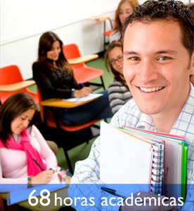 Summer Course for EFL teachers 2013 [Publicidad PUCP] | TESOL in Chile | Scoop.it