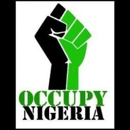 Banned Occupy Nigeria Documentary Goes Viral · Global Voices | Digital Protest | Scoop.it