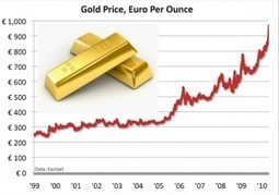 gold ira companies | invest in gold | Scoop.it