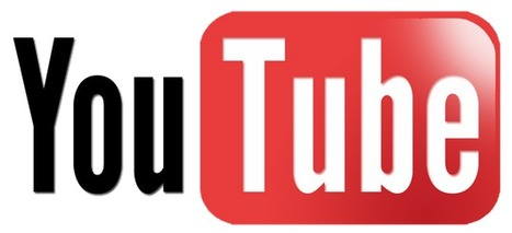 YouTube now defaults to HTML5 | Video Breakthroughs | Scoop.it