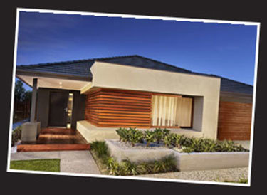 Why to Invest in Melbourne Real Estate | My Point Cook Real Estate Services | Scoop.it