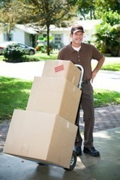 Storage services are provided by Hampton Moving Twins company | Hampton Moving Twins | Scoop.it