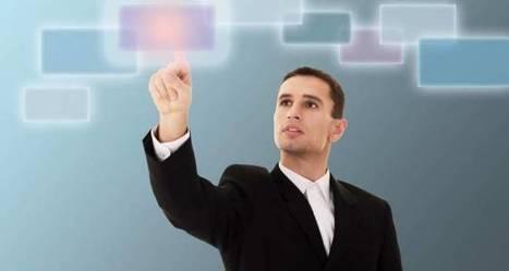 Le management scientifique du numérique, l'organisation du travail du XXIème siècle | Institut G9+ | Scoop.it