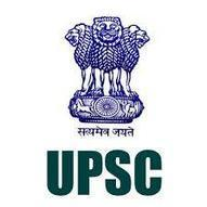 UPSC-Combined Medical Services Online Examination 2015 at All India Last Date : 27-08-2015   acmehost   Scoop.it