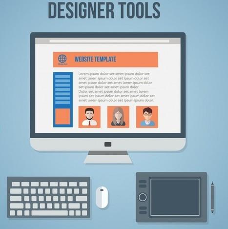 Comment créer une stratégie de lancement efficace pour son nouveau site web ?   Outils Marketing & productifs pour TPE & PME   Scoop.it