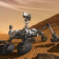 La prochaine mission sur Mars pourrait contaminer la planète   Slate   Space matters   Scoop.it