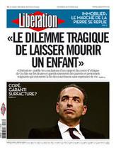 «Le système de financement français est peut-être périmé»   La numérisation et le cinéma   Scoop.it