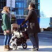 Alemania no quiere gastar más dinero en niños y ancianos: propone una red de voluntarios para cuidarlos | Personas Mayores - Porfinsolos.com | Scoop.it