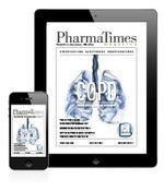 """Article > BLOG: Is prescribing health apps to patients set to be the new practice?   eHEALTH, eSANTE, QUANTIFIED SELF, MSANTE, eSTARTUP, CROWDFUNDING.. ici toute l'actualité sur """"le digital qui révolutionne la santé !""""   Scoop.it"""