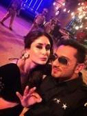 Hot Kareena Kapoor Sexy Pics In Aata Majhi Satakli Song | Actress Wallpapers Hd | Scoop.it