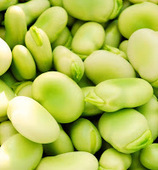 Fava Beans: Ancient Nutrition for Modern Times   Sicily and much more   Scoop.it