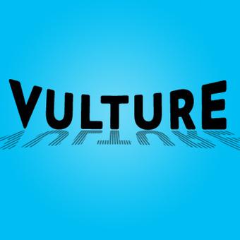 Vulture: Entertainment News   My Umbrella Cockatoo, TIKI   Scoop.it