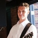 GS 08: How Brian Walters Works a Full Time Job As a Marketing Exec And Still Finds Time To Implement Sales And Marketing Strategies For His Cover Band That's Getting His Diary Ever Fuller - Gigging...   Gigging Success Tips for Cover Bands and Entertainers   Scoop.it