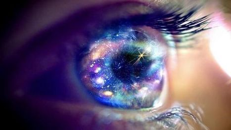 Eight Signs You May Be Experiencing A Spiritual Awakening | Spirit ... | Consciousness | Scoop.it