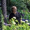 FLORALINK Garden and Landscape Architecture News.
