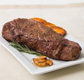 Black Angus Beef   Gourmet Food Items   Scoop.it