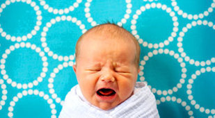 Soothing a crying baby - Pregnancy and baby guide - NHS Choices | Babies And Getting Pregnant | Scoop.it