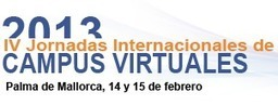 "Campus Virtuales ""Nuevos tiempos y nuevos modelos pedagógicos. MOOCs"". 